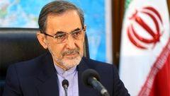 خواب آشفته ترامپ و پمپئو برای دیدار با مقامات عالی ایران تعبیر نخواهد شد