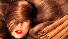 ادویه ای شگفت انگیز برای پرپشت شدن موها