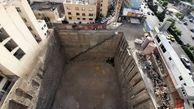 اتهام شروع به قتل برای شهردار منطقه 2 تهران + سند