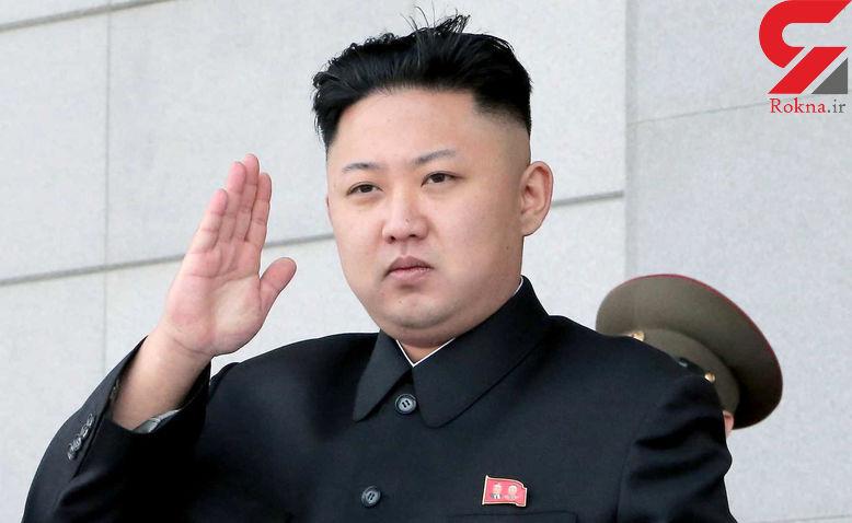 جزئیات عجیب از زندگی رهبر کره شمالی / او از سیاست بیزار است