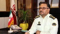 ماجرای ربودن دانش آموزان در شیراز و کوارچیست؟!