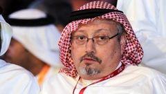 کشف سرنخهای جدید از قتل روزنامهنگار منتقد سعودی