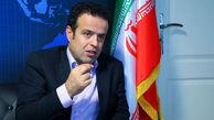 قانون اجازه برخورد با زباله گردی کودکان را نمی دهد / تغییر شکل مخازن، میانبر پاک کردن زباله گردی از تهران