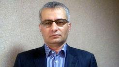 جزئیات مرگ دکتر فرشید هکی از زبان رییس پلیس تهران +عکس و فیلم
