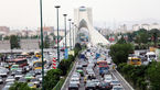 قیمت رهن کامل آپارتمانهای نقلی در تهران +جدول