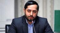 پیگیری حقوقی و قضایی ترور شهید فخری زاده  برای رئیس قوه ارسال شد