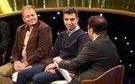 عادل فردوسی پور به تلویزیون بر می گردد؟