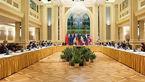 مذاکره برجامی در وین/ تفاهم نامه نفتی در تهران