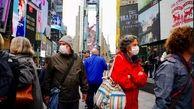 غمانگیزترین روز کرونایی در نیویورک / تعداد اجساد غیرقابل تصور است