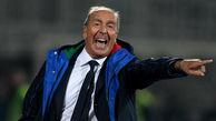 پاسخ لیپی به اتهام دخالتش در انتخاب سرمربی ایتالیا