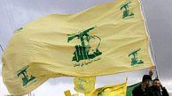 Hezbollah censures US sanctions on Astan Quds Razavi