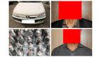 پاتک پلیس به مخفیگاه قاچاقچیان/ 98 کیلو تریاک به دست آمد+عکس