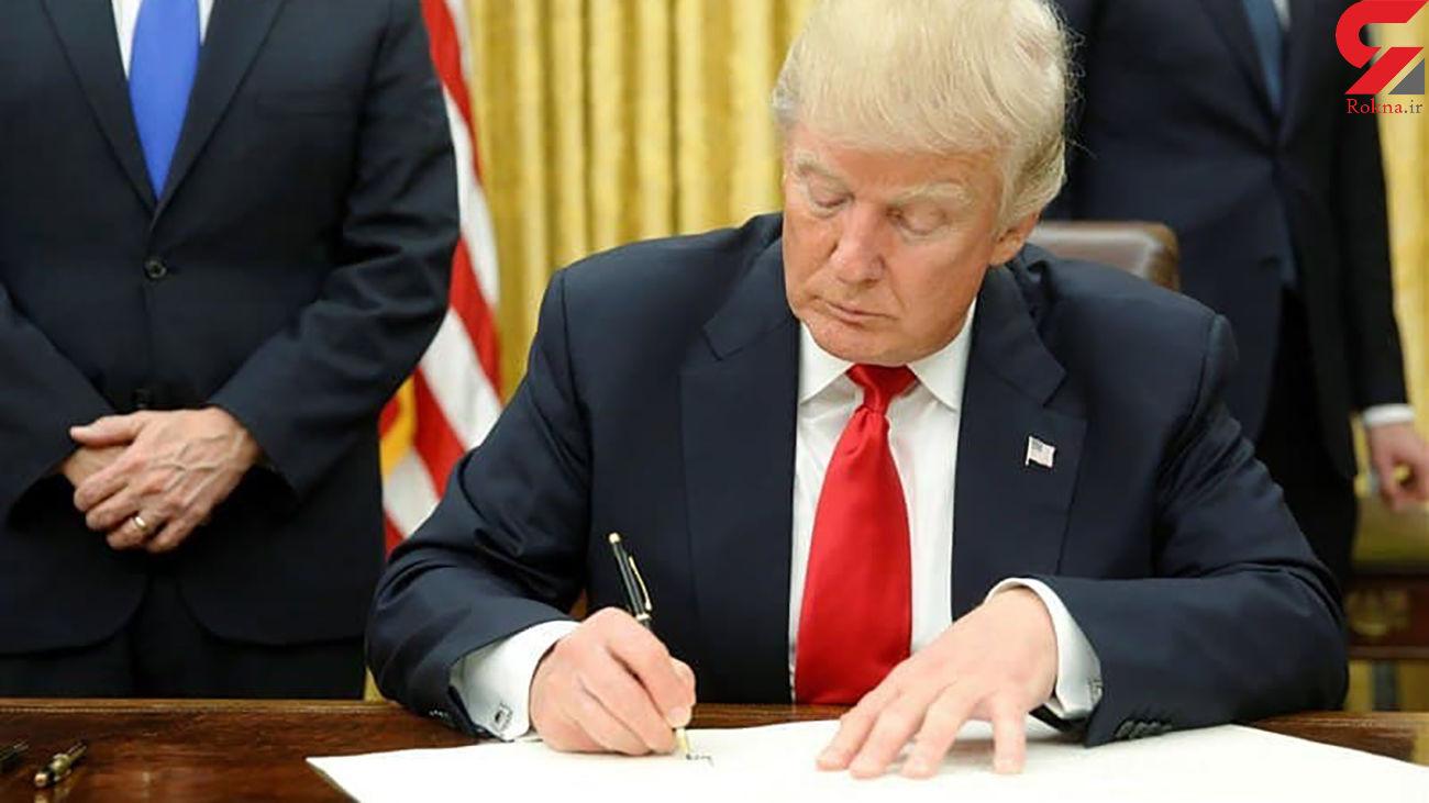 مشکلات ترامپ برای خروج از افغانستان