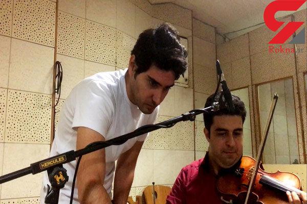 کودکان محک برای «شکرستان» میخوانند/ «جوانمردان» با موسیقی کلاسیک
