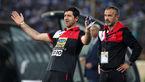 پرسپولیس - السد؛ ۶ بازیکن مشترک ایرانی