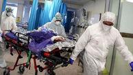 آماری از درمان بیماران کرونایی در کهگیلویه و بویراحمد