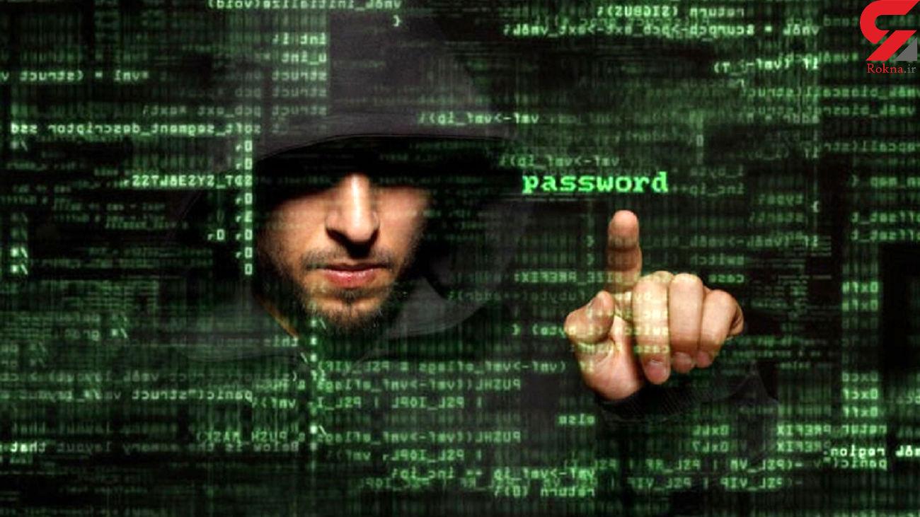 هکرها چگونه شما را فریب می دهند / 5 ترفند روانشناختی