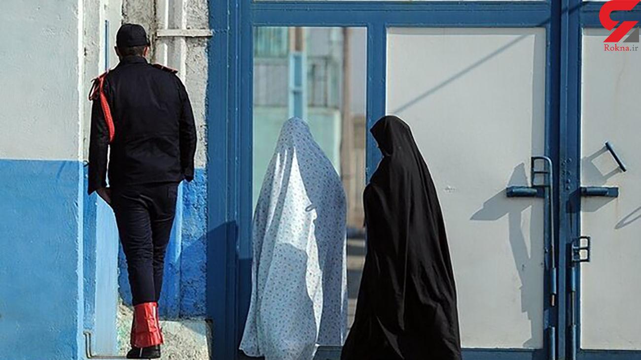 مهیار مهدیان نوجوان 13 ساله یزدی روح مادر مرحومش را شاد کرد + عکس