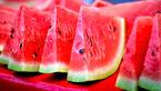 ۹ خاصیت شگفت انگیز هندوانه برای سلامتی