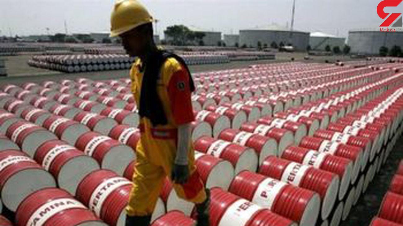 توصیه رهبر انقلاب در بخش انرژی اگرعمل میشد، امروز مشکل تحریم نفت نداشتیم