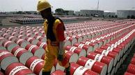سقوط قیمت نفت ۵۰ میلیون نفر را بیکار کرد!
