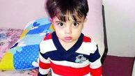 کابوس های مانی کوچولو در مشهد  /  دندانپزشک خشن بود + عکس