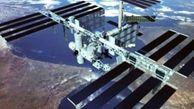 فضاپیمای بی سرنشین روسیه به فضا رفت