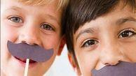 نشانه های بلوغ زودرس که هشداری به والدین است