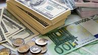 کاهش شدید قیمت دلار در راه است ؟