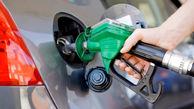 گزارش منتشرنشده درباره ارتباط بنزین پتروشیمی و آلودگی هوا +سند