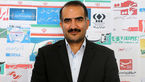 راهیابی 8 طرح پژوهشی دانش آموزان البرز به جشنواره کشوری نانو