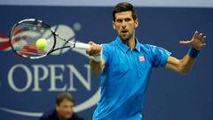 واکنش جوکوویچ به حضور ستاره سابق رئالمادرید در مسابقات تنیس