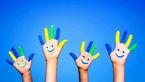 هیجانات مثبت دردهای آرتروز را کاهش می دهد