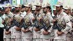 سربازانی که تاوان شرایط بد اقتصادی و سختگیری مسئولان را می دهند