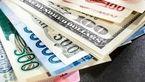 واردات اسکناس ارز بدون محدودیت آزاد شد