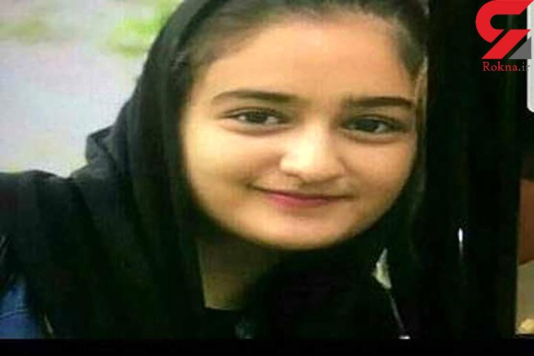 ماموران پانیذ 14 ساله را به خوابگاه زنان خیابانی تهران بردند! / نقش پرویز پرستویی چه بود؟  + عکس دختر