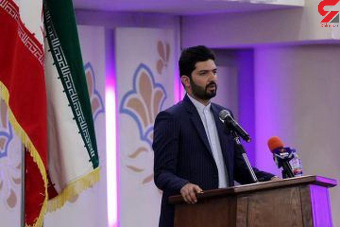 پروانه فعالیت مجمع ملی سمنهای جوانان از سوی وزارت کشور صادر شد