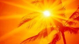 سه شنبه و چهارشنبه دمای هوای خوزستان به جوش می رسد / هواشناسی هشدار قرمز داد