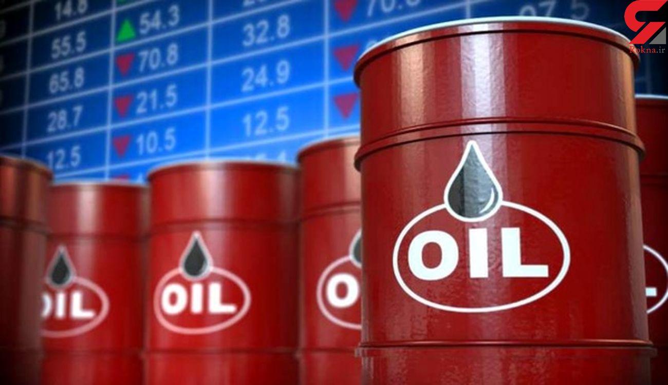 مصرف بنزین موتور در منطقه اردبیل به 34 میلیون لیتر رسید