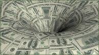 ثابت نگه داشتن نرخ ارز، خروج ارز را تسهیل میکند