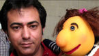 عکس زمستانی محمدرضا هدایتی و پسرش هامون + عکس