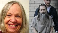 جنجال آزادی زن شیطان صفت از زندان / او دختر جوان را به شوهرش هدیه داده بود + فیلم و عکس