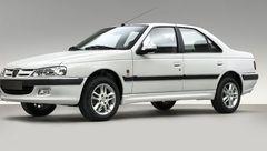 آخرین قیمت خودروهای داخلی در بازار امروز
