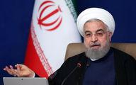 تفاوت قیمت ها در سال اول و آخر دولت روحانی / سکه 13 برابر شد
