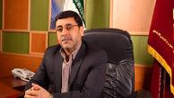 توضیحات مدیرکل زندانهای تهران درباره «زندان فشافویه»