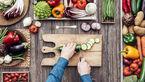 سلامت زنان در گرو این مواد معدنی مغذی