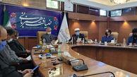لزوم ایجاد شناختی صحیح و متقابل از فرهنگ دو کشور ایران و افغانستان