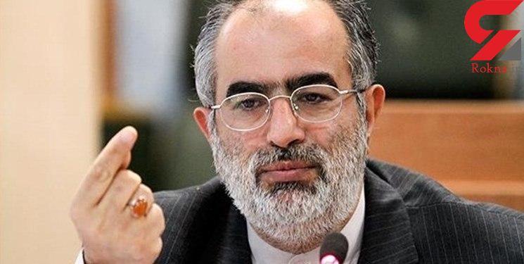 واکنش آشنا به سخنان رئیسجمهور در یزد
