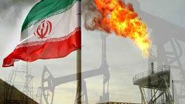 یک فرصت طلایی برای ایران
