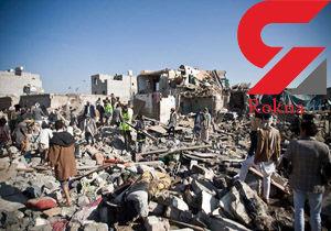 درخواست حزب الله عراق از سازمان ملل برای توقف جنگ یمن